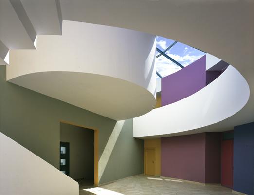 Architetto roma with architetto roma for Cerco arredatore d interni