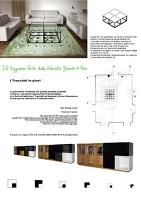 175_soggiorno-verde.jpg